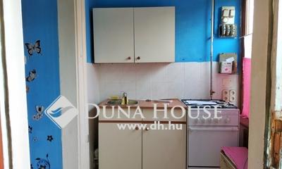 Eladó Ház, Budapest, 20 kerület, Szent Erzsébet tér közelében