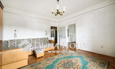 Eladó Lakás, Budapest, 1 kerület, Tabánnál, világos, polgári lakás