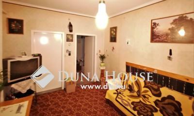 Eladó Ház, Komárom-Esztergom megye, Tata, Széchenyi utca