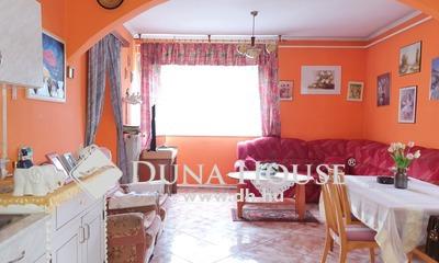 Eladó Ház, Baranya megye, Szigetvár, Bajcsy-Zsilinszky utca