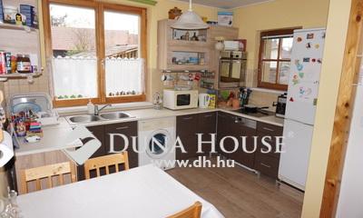 Eladó Ház, Zala megye, Zalaszentiván, Zalaszentiván Ny-i részén