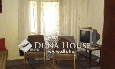 Eladó Ház, Fejér megye, Székesfehérvár, Felsőváros belváros közeli felén