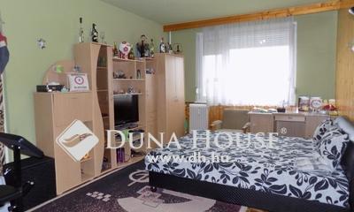 Eladó Lakás, Hajdú-Bihar megye, Debrecen, Műszaki Kar közelében 3 szobás lakás