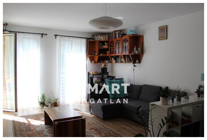 Eladó Lakás, Budapest, 9 kerület, Bokréta utca