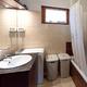 Eladó Ház, Budapest, 15 kerület, Csendes utcában jó állapotú nappali + 2 szoba