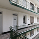 Eladó Lakás, Budapest, 7 kerület, Városligetnél felújított két lakás egyben