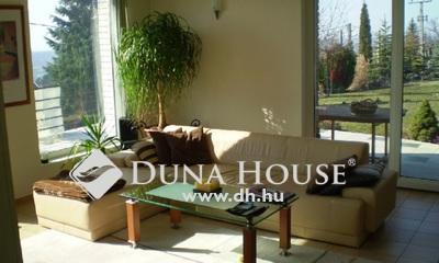Eladó Ház, Pest megye, Fót, Központ közeli Új építésű 90 nm-es családi ház