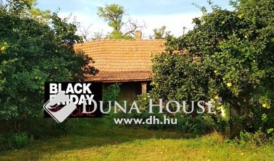 Eladó Ház, Jász-Nagykun-Szolnok megye, Jászberény, 563 m2-es telek