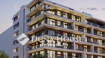 42 lakásos 21. századi technológiával épült PRÉMIUM Társasház a XIII.kerületben