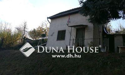 Eladó Ház, Tolna megye, Dombóvár, Szőlőhegy