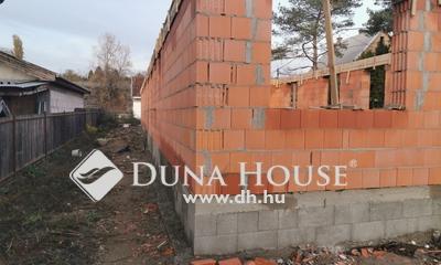 Eladó Ház, Pest megye, Mogyoród, Autópálya mellett