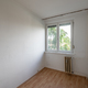 Eladó Lakás, Bács-Kiskun megye, Kecskemét, 2+1 szobás, 62 nm-es, 3.- em-i felújított lakás