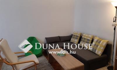 Kiadó Lakás, Budapest, 9 kerület, Kálvin térnél 2 szobás KIADÓ csendes lakás