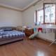 Eladó Ház, Budapest, 19 kerület, Kispesten újszerű 4 szobás ház
