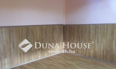 Eladó Ház, Baranya megye, Pécs, Mester utca