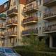 Eladó Lakás, Budapest, 18 kerület, Tölgy utca