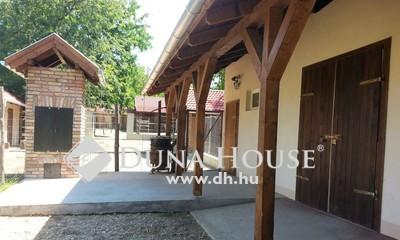Eladó Ház, Pest megye, Bugyi, Bio gazdálkodás, öko rancs