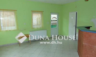 Eladó Ház, Zala megye, Zalaegerszeg, Bazita