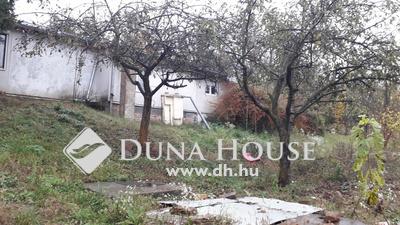 Eladó Ház, Baranya megye, Pécs, Postavölgy
