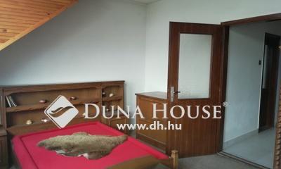 Eladó Ház, Budapest, 10 kerület, Kőbánya- kertváros