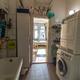 Eladó Lakás, Budapest, 8 kerület, Térre néző, emeleti, 2 lakássá bontható, tágas