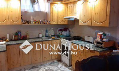 Eladó Ház, Pest megye, Százhalombatta, **Jó állapotú ház lakó-pihenő övezetben-Urbárium**