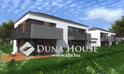 Eladó Ház, Budapest, 10 kerület, Óhegy