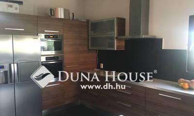 Eladó Ház, Baranya megye, Pécs, Szabolcshegyi panorámás