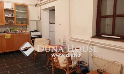 Eladó Ház, Budapest, 21 kerület, HÉV-hez közeli, kiváló infrastruktúra