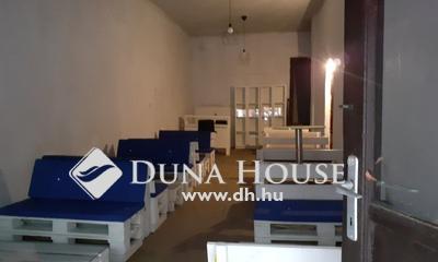 Eladó üzlethelyiség, Budapest, 7 kerület, körúton belül