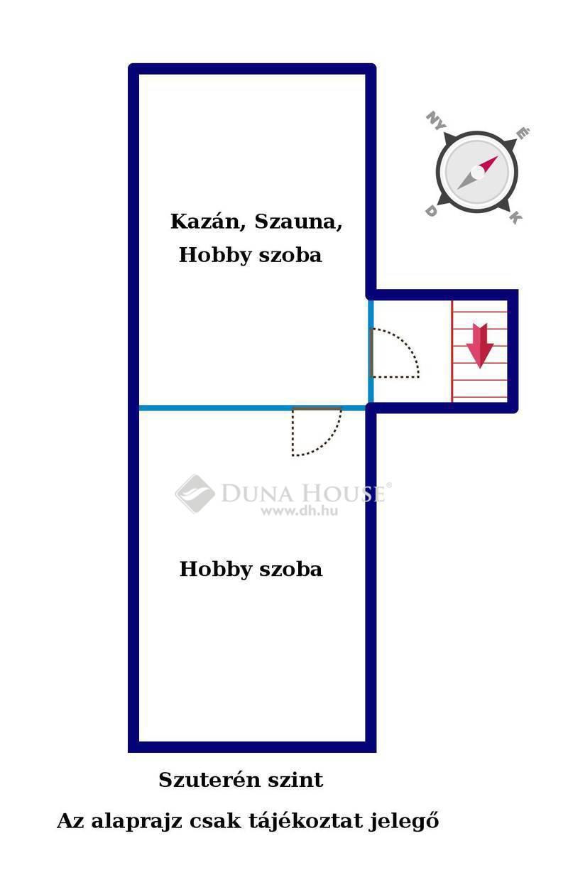 Eladó Ház, Budapest, 15 kerület, Thököly út