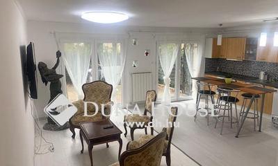 Eladó Ház, Budapest, 11 kerület, Sasadon sorház, saját intim kerttel