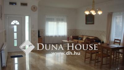 Kiadó Ház, Budapest, 16 kerület, Rákosi út