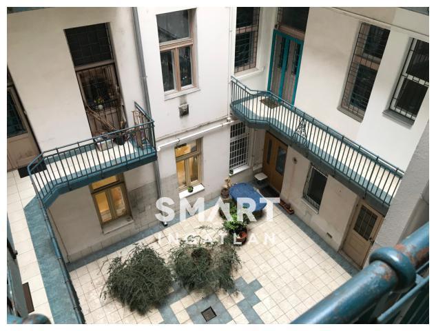 Eladó Lakás, Budapest, 2 kerület,