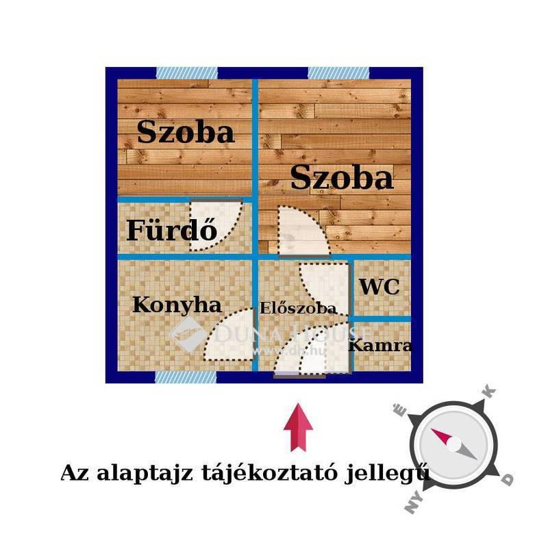 Eladó Lakás, Budapest, 14 kerület, Torontál utca