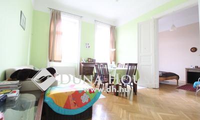 Eladó Lakás, Budapest, 6 kerület, Belső VI.