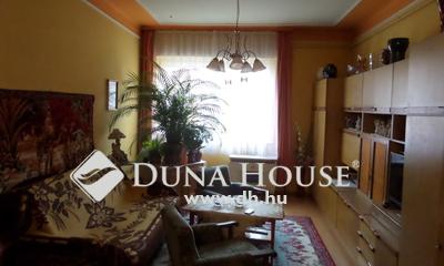 Eladó Lakás, Budapest, 14 kerület, Kertlapcsolatos, világos, 2 szobássá alakítható