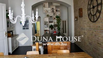 Eladó Lakás, Budapest, 9 kerület, Kálvin tér közelében