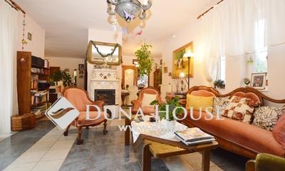 Eladó Ház, Budapest, 2 kerület, Máriaremete elegáns környezete