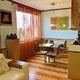 Prodej bytu, Na Sídlišti III, Průhonice
