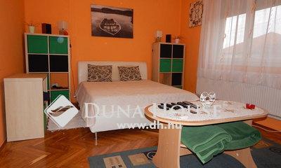 Eladó Ház, Hajdú-Bihar megye, Debrecen, Búzavirág utca