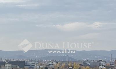 Eladó Lakás, Budapest, 10 kerület, Felújítandó, PANORÁMÁS, alakítható panel
