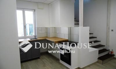 Eladó Lakás, Budapest, 23 kerület, Soroksár