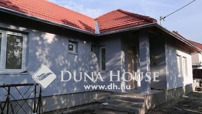 Eladó Ház, Budapest, 16 kerület, Szerb Antal Gimnázium közelében