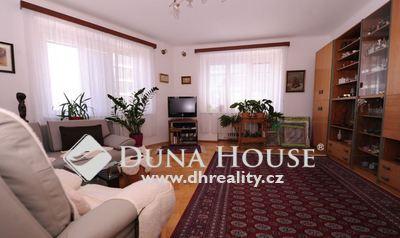 Prodej bytu, Hvězdova, Praha 4 Nusle