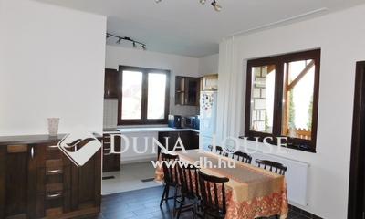 Eladó Ház, Hajdú-Bihar megye, Debrecen, Homokkerti, csendes utcában