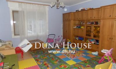 Eladó Ház, Zala megye, Söjtör, Deák Ferenc szülőháza utcájában