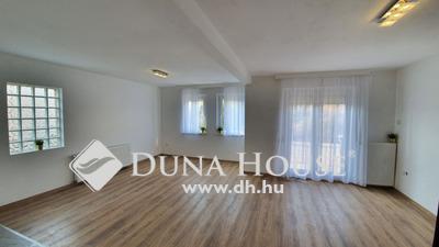 Eladó Lakás, Pest megye, Szentendre, Radnóti Miklós utca