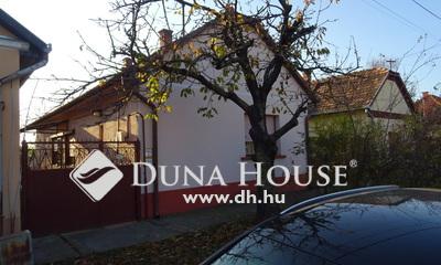 Eladó Ház, Bács-Kiskun megye, Lajosmizse, Kossuth Lajos utca