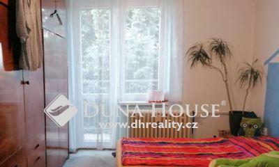 Prodej bytu, Něvská, Praha 9 Čakovice